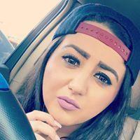 maryam_zoura