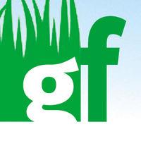 grassfunder
