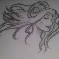 Avatar of bella83727
