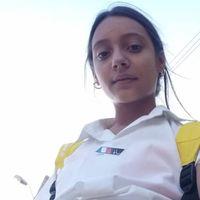 ana_garcia67