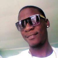 jodson