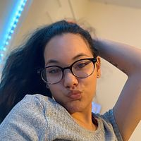 roxy_diva_101