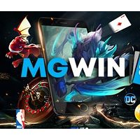 mgwinz1