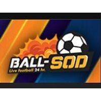 ballsod0309