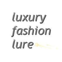 luxuryfashionlure