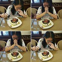 yingpui_wong