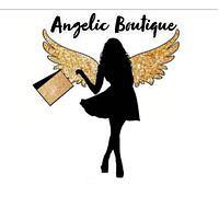 angelic201244