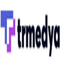 transtrmedya