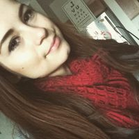 mallory_landy