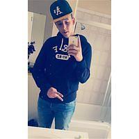 lucas_lrl