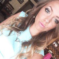 Avatar of kelsey_marie3