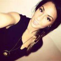 lynsey_michelle