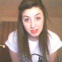 lookabbie