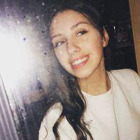 cassidy_lynn14