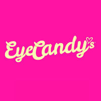 eyecandys