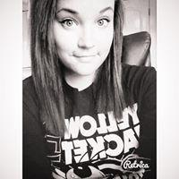 jenna_wiley
