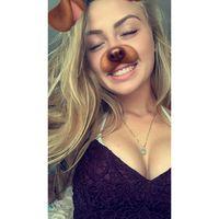kelsey_lavery