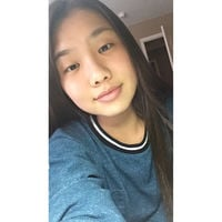 hannahyuan99