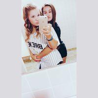 hanny_rose_dekeyser