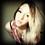 christina_326