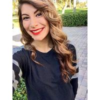 princess_megs