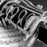 clarinet_48