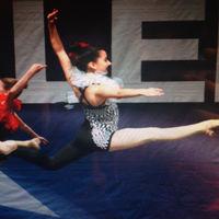 dance4eva7