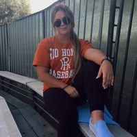 amanda_akles