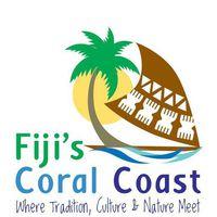 coralcoastfiji