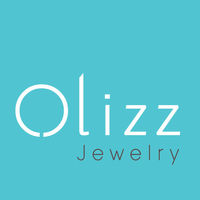 olizzjewelry