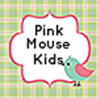 pinkmouse
