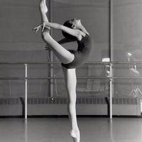 dance2000