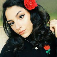 amanda_victoria14