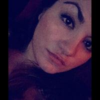 lizaa_mariee