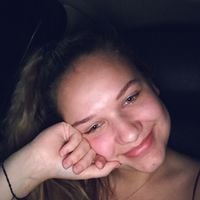 ella_rickert26