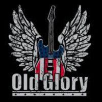 oldglorytees
