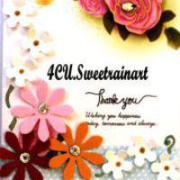 sweetrainart