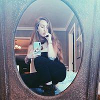 kaitlyn_regan
