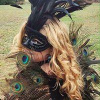 kessiebird