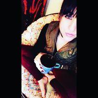 karley_2244