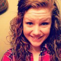 kelseymarie39