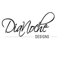dianochedesigns