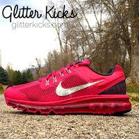 glitter_kicks
