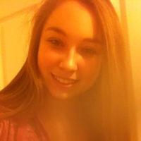 olivia_lynn22