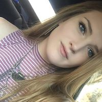 madison_russell05